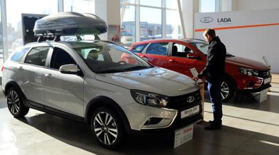 Эксперт оценил идею введения электронных договоров купли-продажи автомобилей