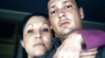 В Евпатории мужчина два года находится в СИЗО за убийство жены, которую видели живой