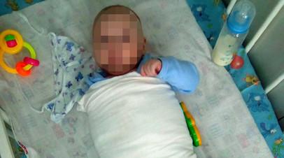 «Вместо лечения начали заметать следы»: в Анапе отец добивается наказания для покалечивших его сына врачей