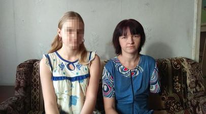 «Врачи не верили, что выживу»: Светлана Козырь потеряла сына и мужа при миномётном обстреле