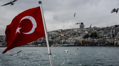 В распоряжение ВМС Турции поступят шесть подводных лодок к 2027 году