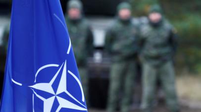 Россия предложила НАТО обсудить снижение уровня военных учений