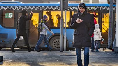 В Белоруссии оценили тарифы на связь после отмены роуминга с Россией