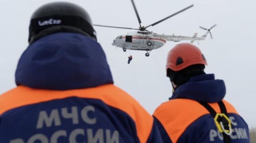Подтопленные дома в Хабаровском крае освободились от воды