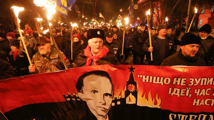 Послы Польши и Израиля оценили ситуацию на Украине