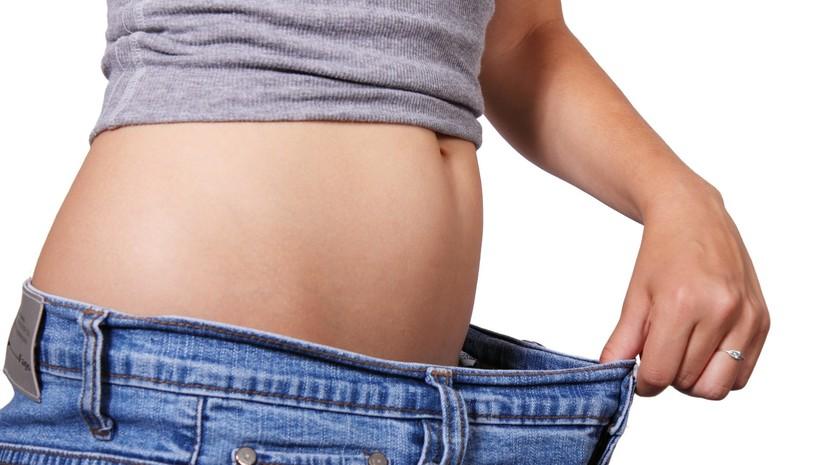 Учёный назвал формулу избавления от жира на животе