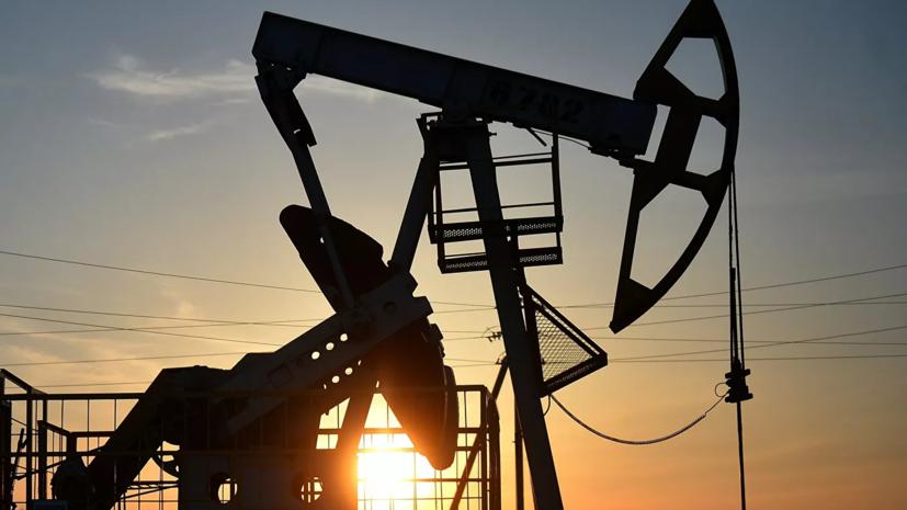 Белоруссия приостановила экспорт нефтепродуктов