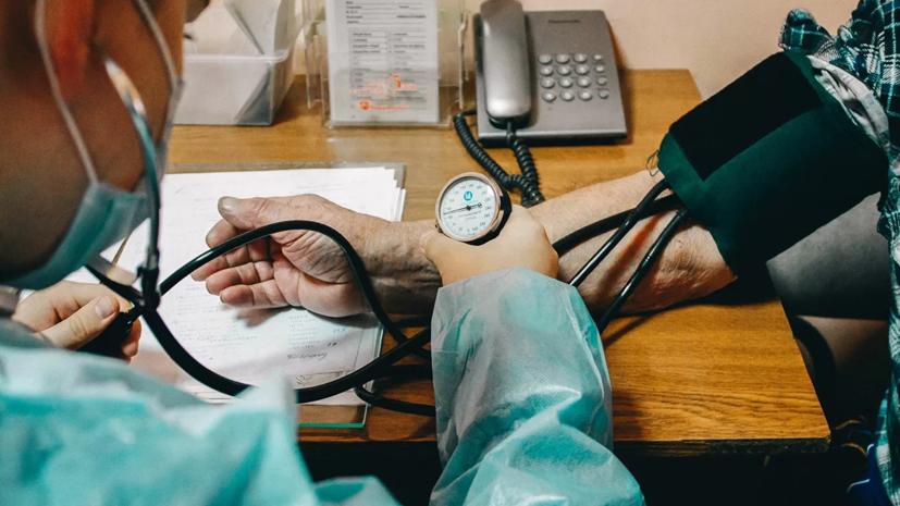 В Кировской области рассказали о работе «Дружин здоровья» в 2019 году