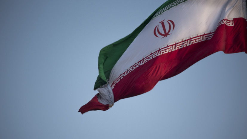 Иран планирует продолжитьсотрудничество с Россией по САР