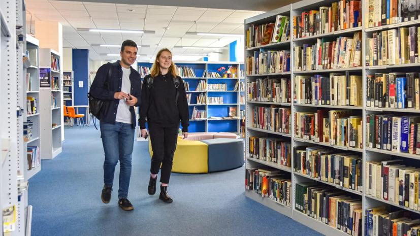 Библиотеки Москвы выдали более 3,8 млн книг по единому читательскому билету
