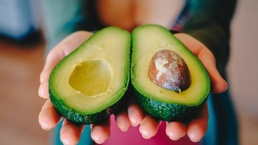 Диетолог назвала необходимые зимой витамины и минералы