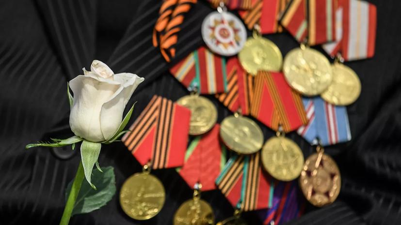 В параде Победы в Екатеринбурге примут участие представители стран ОДКБ