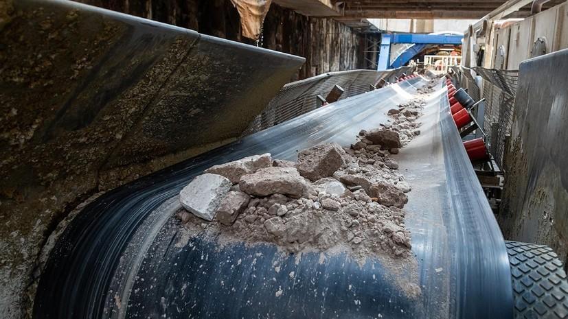 В Москвепланируют открыть девять новых станций метро в 2020 году