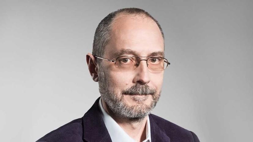 Forbes узнал о появлении в России двух новых долларовых миллиардеров