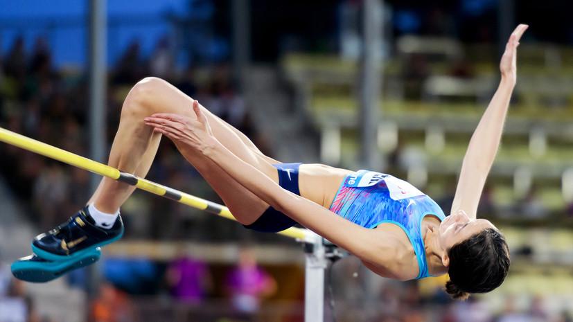 «Интересы спортсменов оказываются на втором плане»: как разворачивается конфликт между легкоатлетами и ВФЛА