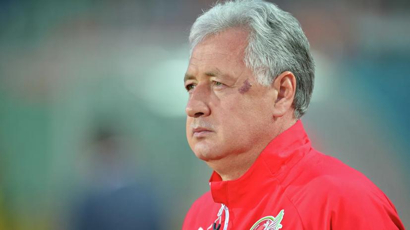 Экс-тренер «Рубина» объяснил, чего не хватает российским футболистам для игры в Европе