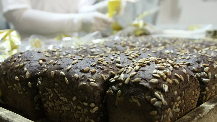 Эксперты оценили возможность изменения цен на чёрный хлеб в России