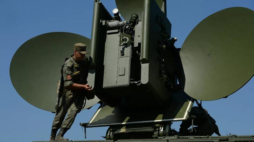 В войска ЦВО поступит около 850 единиц вооружения в 2020 году