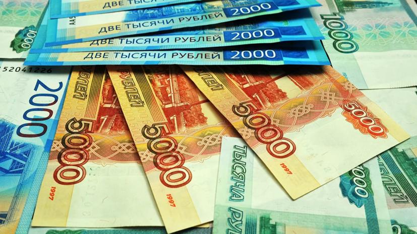 Эксперты заявили о росте числа банкротств граждан в России
