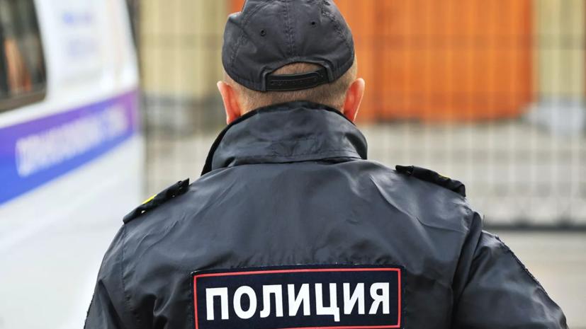 При столкновении двух автомобилей в Татарстане погибли три человека