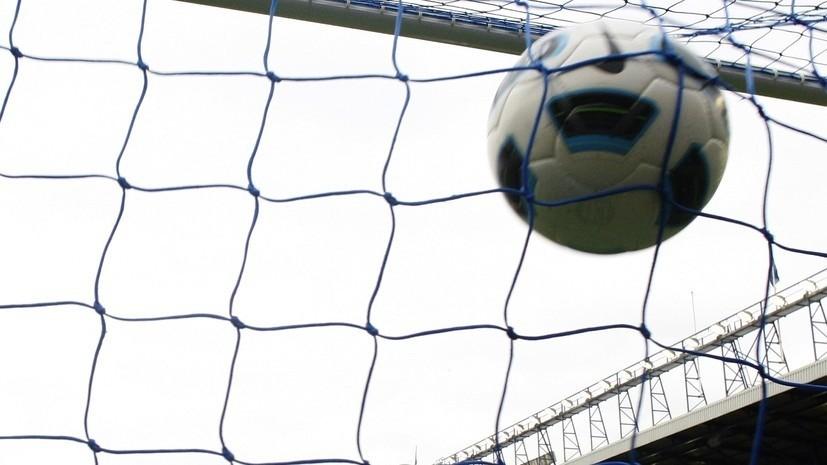 Стали известны комментаторы футбольного Кубка Париматч Премьер
