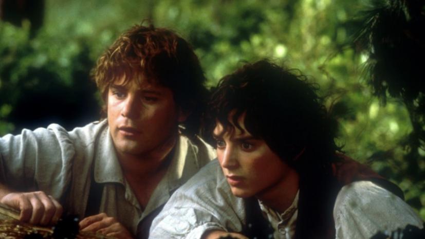 О молодом Арагорне замолвите слово: что известно о сериале «Властелин колец» от Amazon