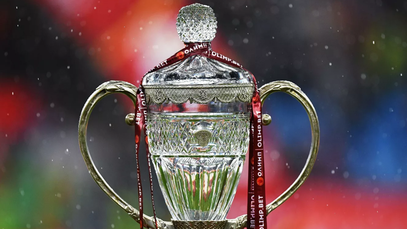 Глава РПЛ заявил, что многие клубы несогласны с реформой Кубка России