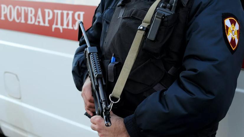 На Северном Кавказе в 2019 году ликвидированы 26 боевиков