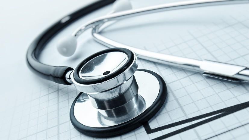 В Удмуртии рассказали о планах по развитию системы оказания первичной медико-санитарной помощи