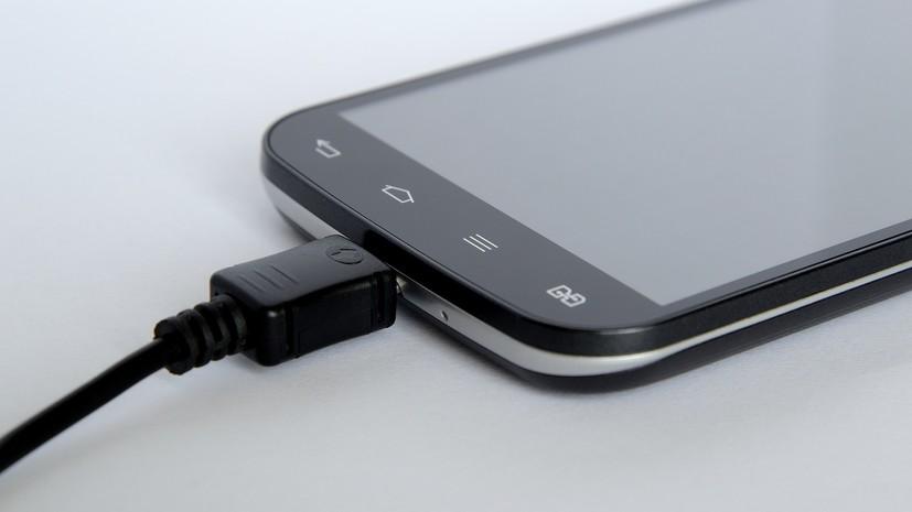 Эксперты рассказали о приложениях, которые больше всего разряжают смартфон