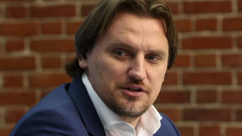 Эксперт оценил назначение Булыкина офицером РФС по борьбе с договорными матчами
