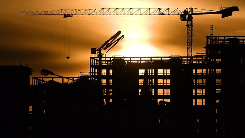 В Татарстане рассказали о программе жилищного строительства на 2020 год