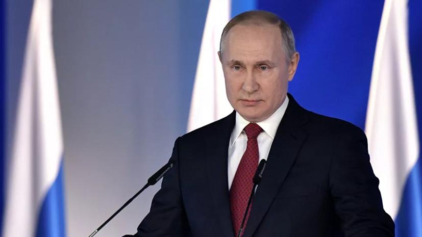 Путин пообещал помочь живущей без льгот и лекарств петербурженке