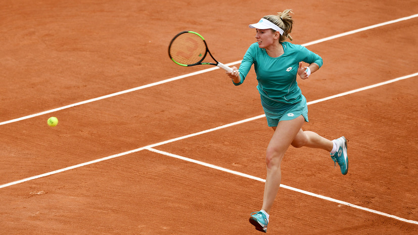 Поход Уильямс за рекордом, проводы Возняцки и новая роль Александровой: главные интриги женского турнира Australian Open