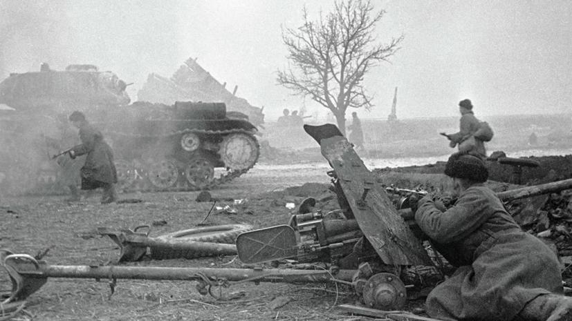 Эксперт прокомментировал план по открытию в России центра архивных документов о войне