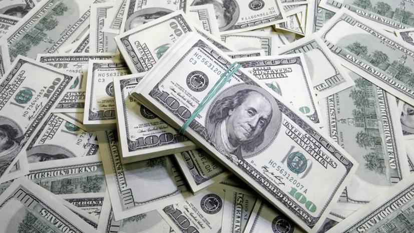 Oxfam: 2153 миллиардера оказались богаче 4,6 млрд человек