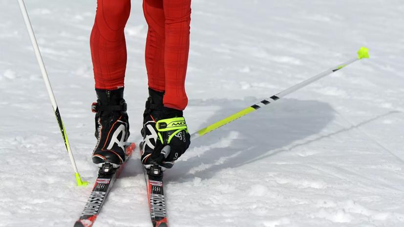 Двукратная олимпийская чемпионка назвала отговорками проблемы российских биатлонистов с лыжами
