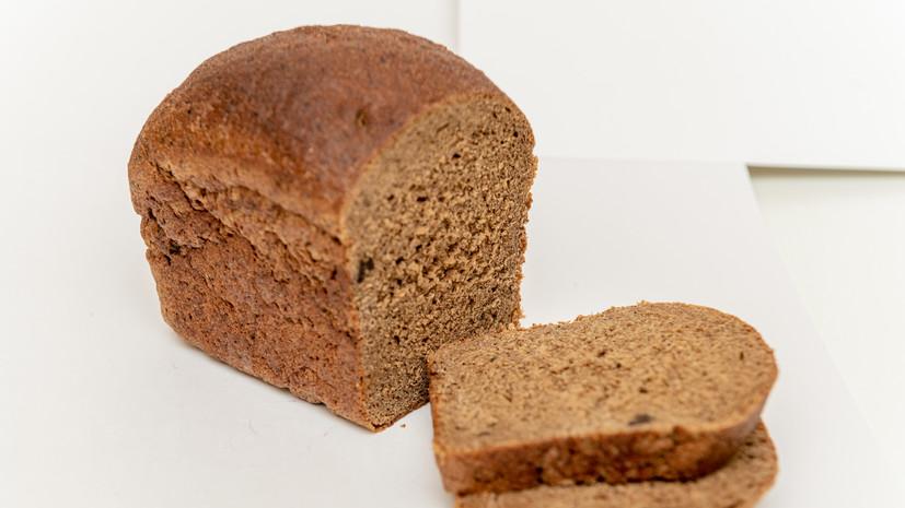 «Росконтроль» проверил качество бородинского хлеба