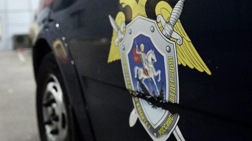 После нападения собаки на ребёнка под Астраханью заведено дело