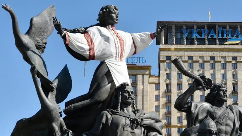 Специалисты по децентрализации: Совет Европы ищет консультантов для проведения реформ на Украине