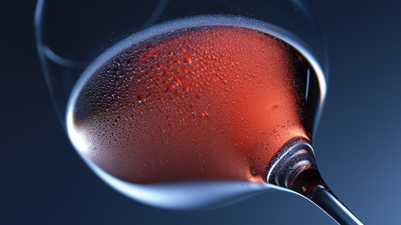 Крымские виноделы увеличили объёмы производства в три раза за пять лет