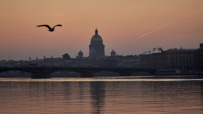 В Петербурге утвердили список домов-памятников, которые отреставрируют в  рамках подпрограммы «Наследие»