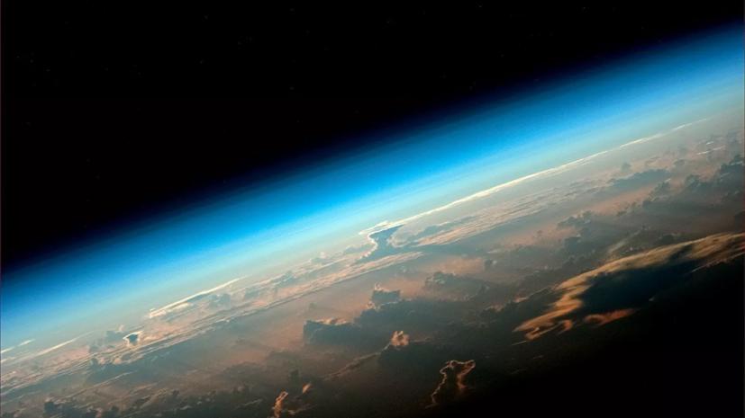 Астронавты Индии пройдут обучение в России