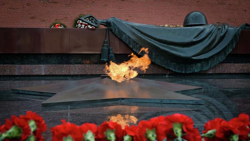 Историк назвал число уничтоженных в войну нацистами деревень в России