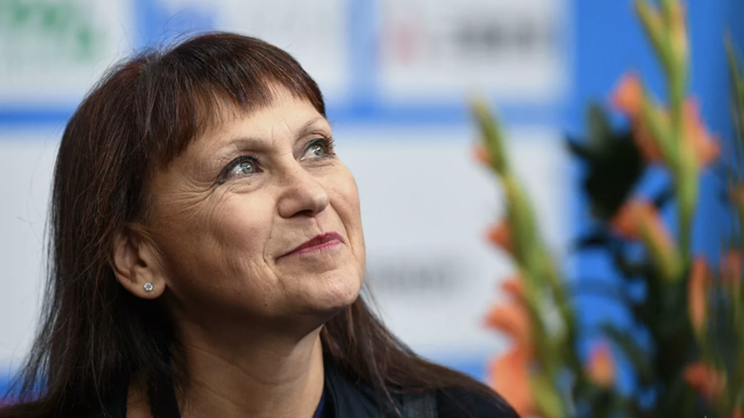 Зуева посетовала на ошибку Тарасовой и Морозова в короткой программе ЧЕ