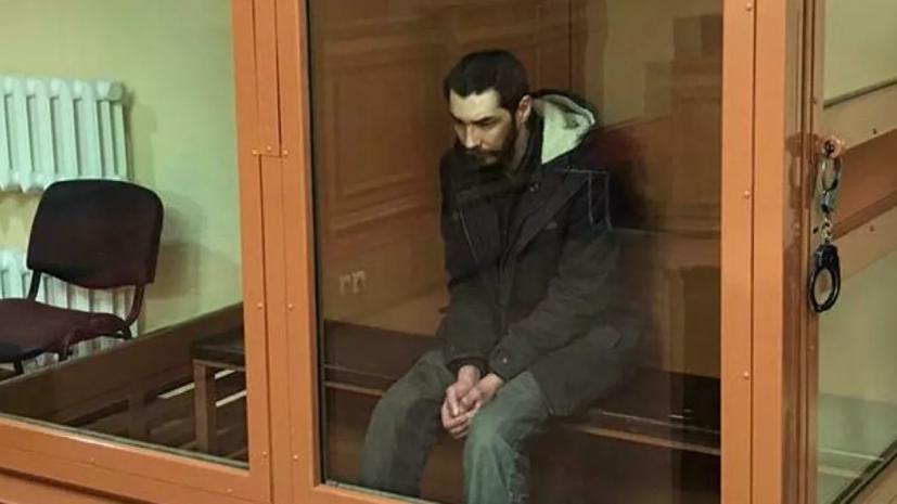 Следствие по делу об убийстве ребёнка в детсаду Нарьян-Мара завершено