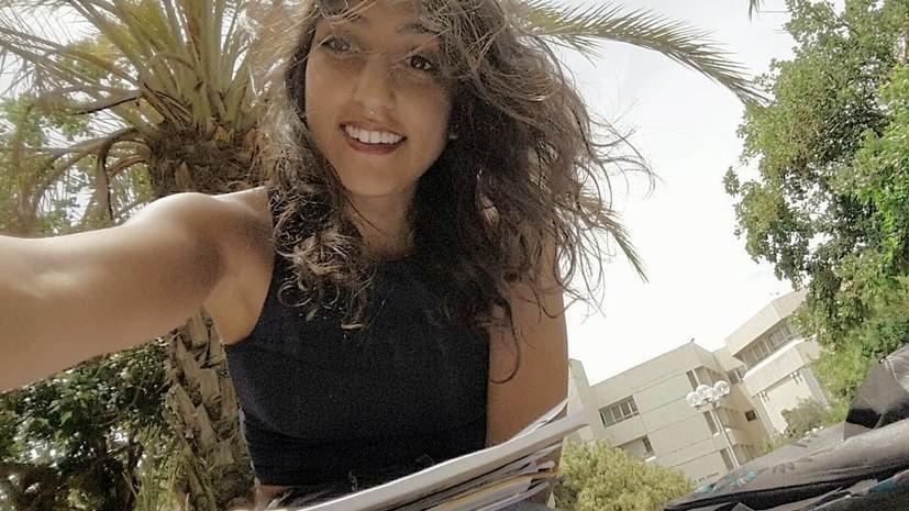 Адвокат Иссахар прокомментировал возможность её освобождения