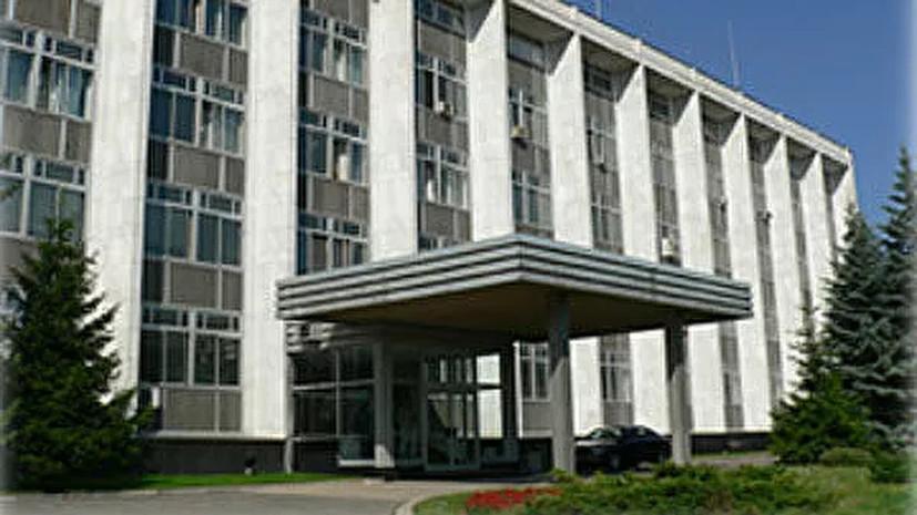 Посольство не получало от Болгарии уведомления об обвинении россиян