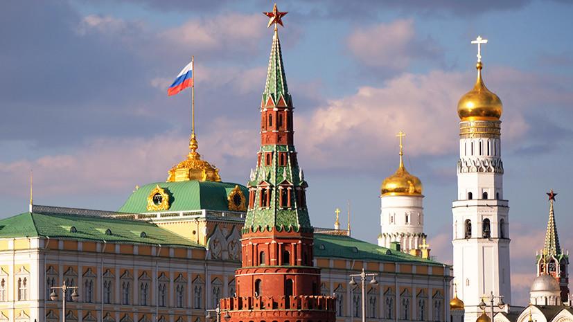 Бывшие министры и куратор ТЭК в правительстве: кого Путин включил в состав администрации Кремля