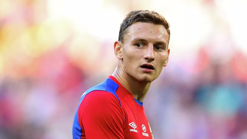 Чалов и Семёнов чаще других футболистов РПЛ проверялись РУСАДА на допинг в 2019 году